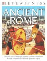 Ancient Rome, Paperback by James, Simon, Brand New, Free shipping in the US