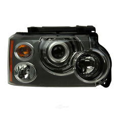 Headlight Assembly fits 2006-2009 Land Rover Range Rover  GENUINE