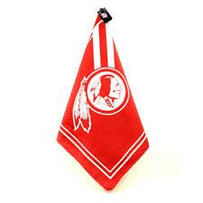 Washington Redskins Bandana Dew Rag Head 21x21 FAST USA SHIPPING