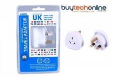 AU UK Converter Travel Electrical Adaptors