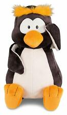 NICI Pinguin Frizzy 35cm Schlenker Plüsch NEU 44112