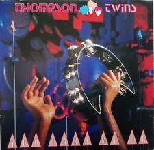 "Thompson Twins - You Take Me Up - Vinyl Record 7"" 45 RPM"