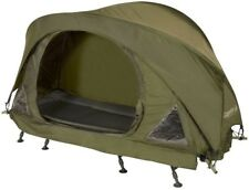 TENT Bedbox II Carp Fishing Bivvy For Carp Fishing In Freshwater