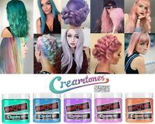 Manic Panic Hair Dye, Blue Angel 4 oz - Brand New, Original