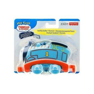 My First Thomas and Friends Rattle Roller Thomas Brand New & Sealed