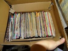 q10 huge lot quilt patterns books magazines patchwork applique and more 174 item