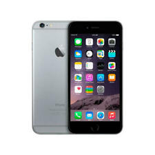 00a1be00bb1 Móviles y smartphones Apple iPhone 6 | Compra online en eBay