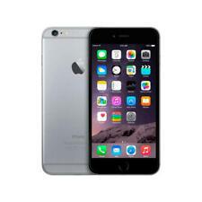 Apple iPhone 6 - 64GB - Gris Espacial (Libre)