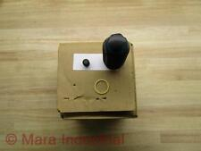 Enerpac WFM-71 Workholding Cylinder Assembly