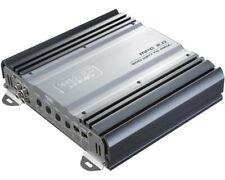 MAC AUDIO MPExclusive 2.0 - 2-Kanal Auto Verstärker / AMP - 500 Watt MAX *NEU*