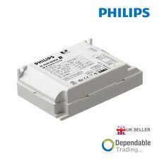 Philips Haut fréquence-P218PL-T/C. 2x18w PL-C / PLT Haute Fréquence Ballast