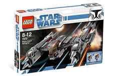 *BRAND NEW* LEGO Star Wars The Clone Wars MAGNA GUARD STARFIGHTER 7673