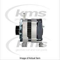 New Genuine HELLA Alternator 8EL 012 427-431 Top German Quality