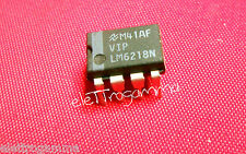 BA6218 ROHM circuit intégré BA6218 SIP-9