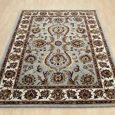 Orient Rugs Light Blue 120x180cm (A78-L4L) E/O