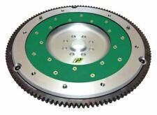 Fidanza Aluminum Flywheel #161721 for Mazda Protege, 626, MX-6 and Ford Probe