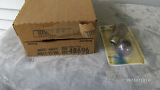 Case of GE 48696 Reveal Ceiling Fan Light Bulbs 40 Watt Vibration Resistant