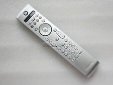 PHILIPS 32PW9509/05 36PW9618/05 LCD TV Remote Controls RC4301/01S