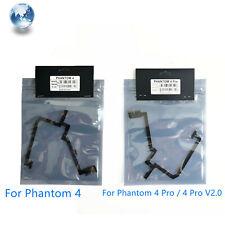 Новый DJI Phantom 4/4 Pro/4 Pro V2.0 гибкий кардан плоской ленты гибкого кабеля