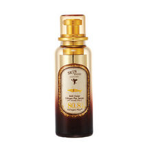 [SKINFOOD] Gold Caviar Collagen Plus Serum(Anti-Wrinkle) 40ml - Korea Cosmetic