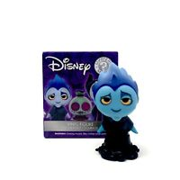 Funko Mystery Mini Disney Hercules Villains & Companions Hades Vinyl Figure