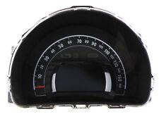 Renault Twingo III 1.0 Tacho Tachometer 248212886R