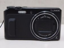 Panasonic LUMIX 16 MP Digital Camera 20x Optical Zoom WiFi DMC-TZ57