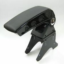Mittelarmlehne Armlehne für Bmw E30 E32 E34 E46 Konsole Mittelkonsole Universal
