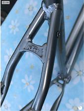 Ktm Touring gravel cyclo Cross MTB 29er marco frame Star Wars 29 trekking señora
