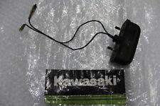 KAWASAKI ZX-6R Ninja ZX600G éclairage pour plaque d'immatriculation Lumière