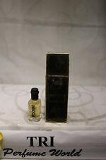 MOSCHINO pour Homme Perfume Moschino Eau de Toilette Miniature 5 ml