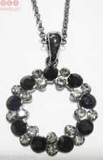 Crystal Choker Mixed Themes Fashion Necklaces & Pendants