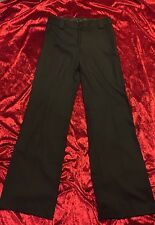 GORGEOUS WITCHERY DESIGNER WOMENS DRESS PANTS 👖PAID $139.95 ❤️