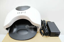 Refurbish OPI GelColor STUDIO LED LIGHT Lamp Gel Dryer 110V - 220V GL900 AU UK