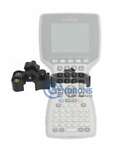 Allegro Data Collector Claw Bracket, Carlson, Surveying, Ce, Cx, Mx, Leica, Seco