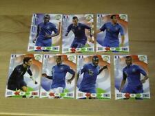 Fußball Panini Frankreich Trading Cards Erscheinungsjahr 2014