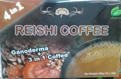 Info 1st In Coffee Travelbon.us