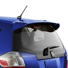 PRE-PAINTED FOR 2009-2014 HONDA FIT Hatch Style Rear Spoiler Wing- ANY COLOR