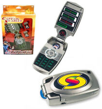 New Captain Scarlet Bandai Spectratech Communicator -  Gerry Anderson