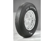 29X4.5-15 MICKEY THOMPSON ET FRONT RUNNER DRAG RACING TIRE MT 3008