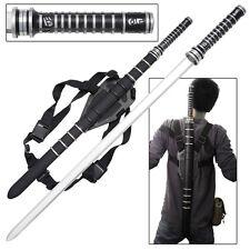 Fantasy Blood Warrior Sword Day Walker Blade Movie Memorabilia Replica