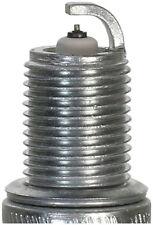 Spark Plug -CHAMPION SPARK PLUG 7547- SPARK PLUGS