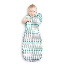 Love To Dream Cotton Blend Baby Sleeping Bags & Sleepsacks