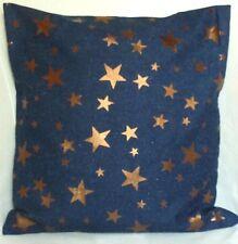 Children's Unbranded Decorative Cushions