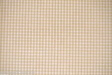 Sheffield PrePasted Washable Nonwoven Fabric Wallpaper Plaid Gingham CII-213