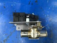 Water Valve Assembly B411520