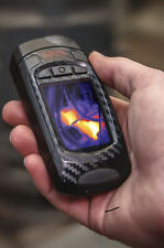 Seek Reveal Pro Thermal Imager w/flashlight  >15Hz version RQ-AAAX