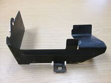 JOHN DEERE GX75 DEFLECTOR PART NO.M93979