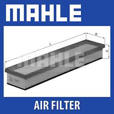 Mahle Air Filter LX1604 - Fits Jaguar X - Type - Genuine Part