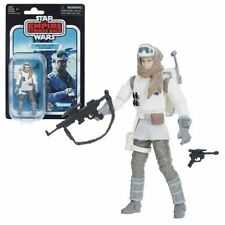STAR WARS VINTAGE COLLECTION HOTH REBEL TROOPER FIGURE HASBRO EMPIRE STRIKES